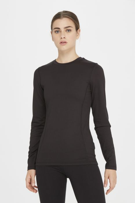 T-SHIRT BASIQUE TENTH TERMIC BASIC TEE FEMME
