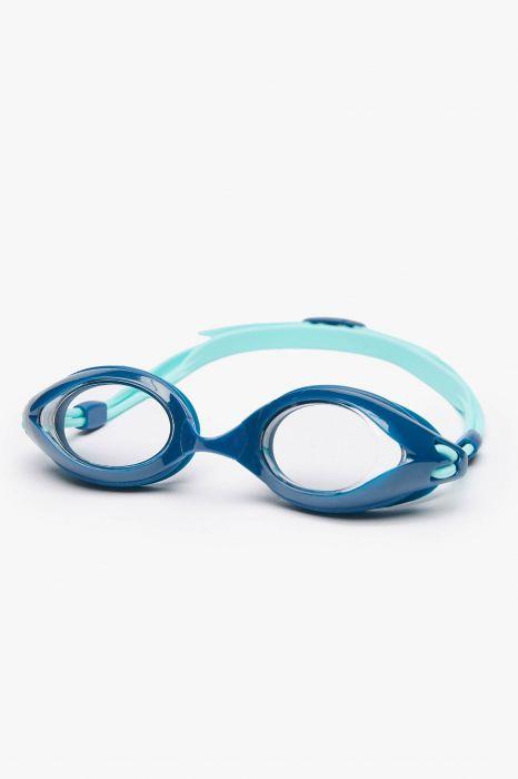 be6a884b2d Comprar Gafas de natación para mujer online   Décimas
