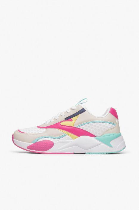 pasado Credencial Reino  decimas zapatillas puma mujer - Tienda Online de Zapatos, Ropa y  Complementos de marca