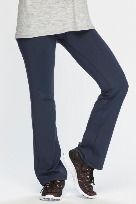 35d7a312fe Comprar Pantalones Deportivos para Mujer | Décimas