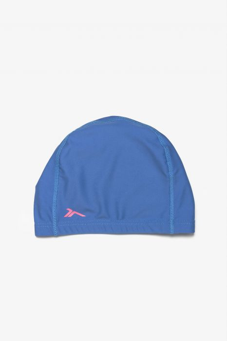 GORRO NATACION TENTH NATACION WOMAN