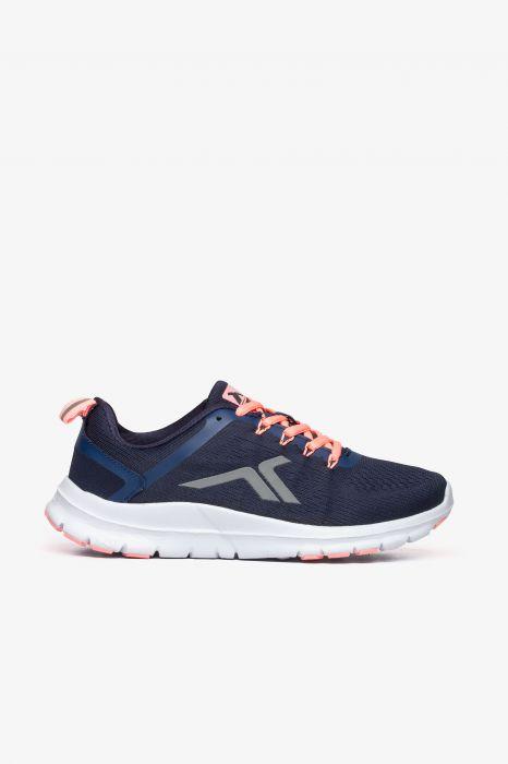 96face076fc Comprar Zapatillas running para mujer online