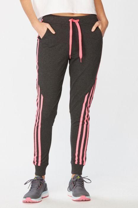 ee2d9b69 Comprar Pantalones Deportivos para Mujer | Décimas
