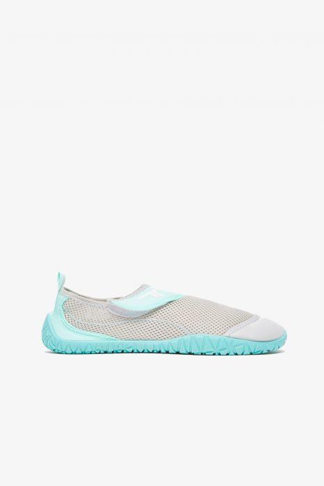 1de6a607b Comprar Zapatillas para mujer online