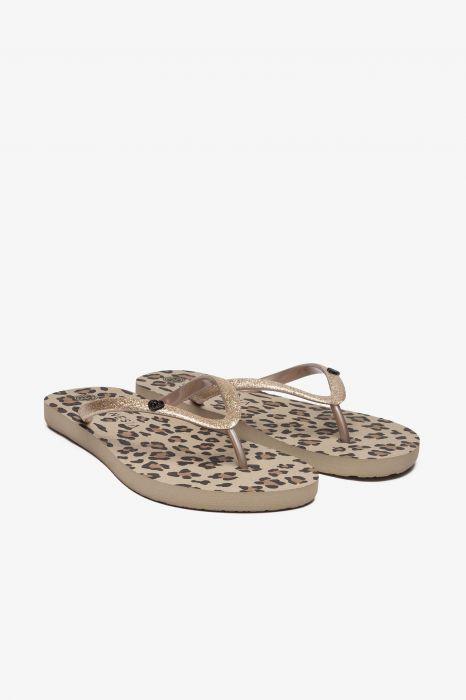 8b3904b9f69 Comprar Zapatillas para mujer online