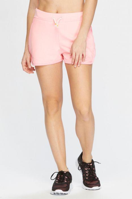 ca9b69fce71 Comprar Pantalones Cortos Running para Mujer | Décimas
