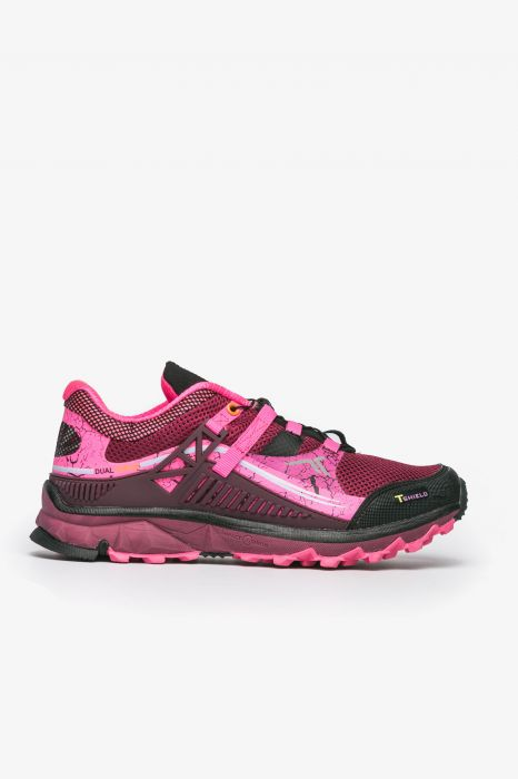 9be54ffc5 Comprar Zapatillas running para mujer online