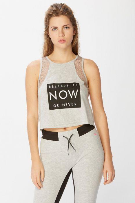 2f8b815f58 Comprar camisetas deportivas para mujer online