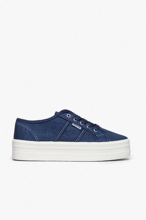 e65c69c13d3 Casual - Sneakers - Zapatillas - Mujer