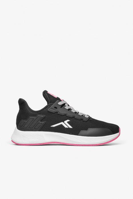 nike zapatos mujer running