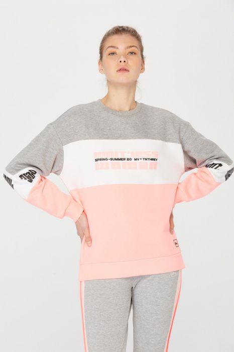 Amasar Destello Emigrar  sudadera adidas decimas mujer online shop 95712 9a201
