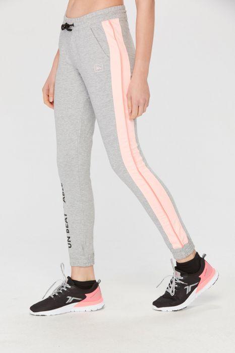 partes Disciplina Sala  pantalones adidas mujer sprinter - Tienda Online de Zapatos, Ropa y  Complementos de marca