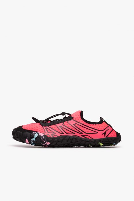 AQUASHOES TENTH OUTDOOR FEMME
