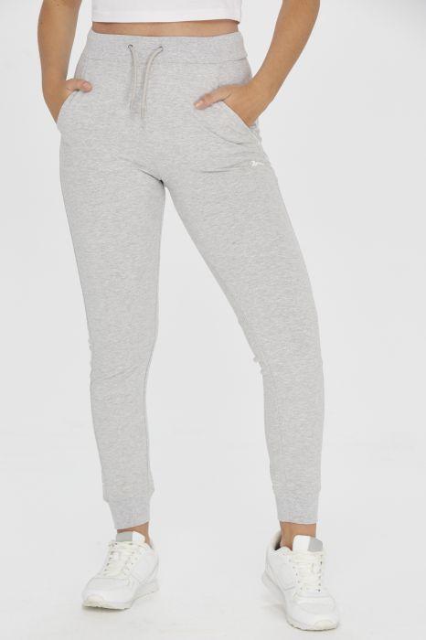 Tradicion Tigre Filosófico  Comprar Pantalones deportivos para Mujer Online | Décimas