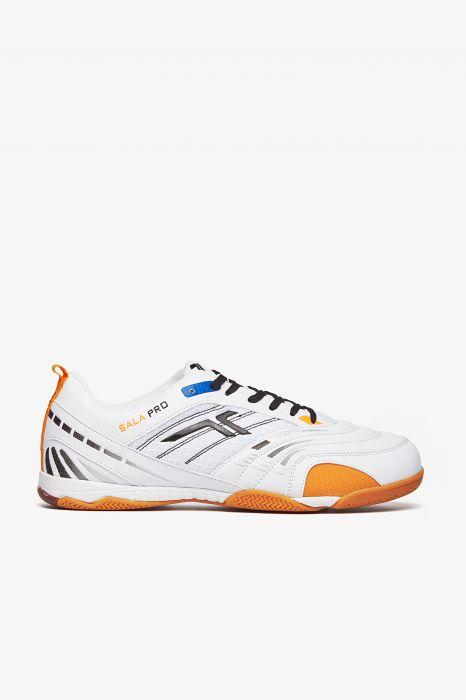 44cf738f6 Comprar Zapatillas de futbol sala para hombre online
