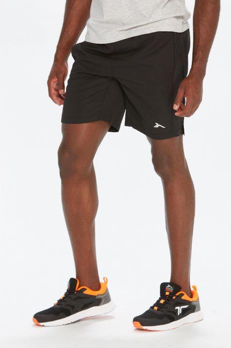 calzonas hombre puma