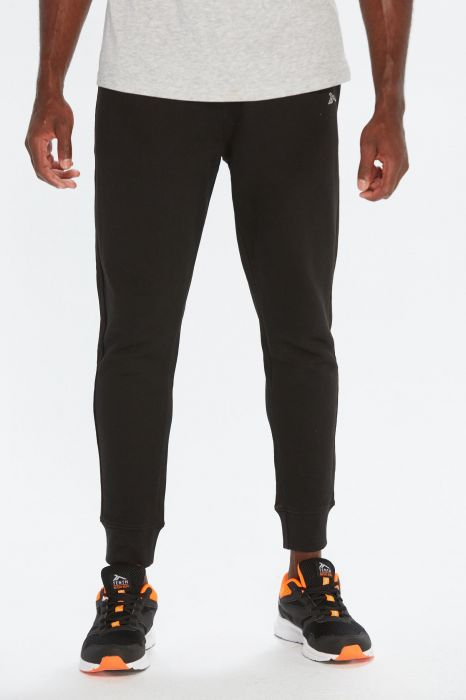 OnlineDécimas Deportivos Hombre Para Comprar Pantalones 8NPOy0vmwn