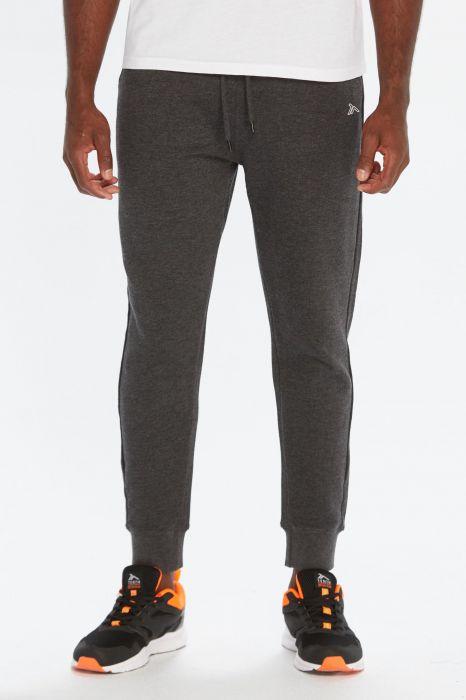c27334e51 Comprar Pantalones Deportivos para Hombre Online