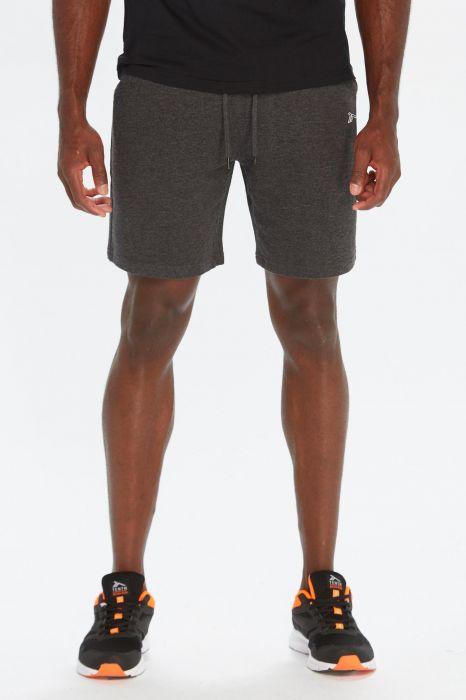bajo precio online para la venta ventas especiales Pantalones Cortos Casual Hombre   Decimas