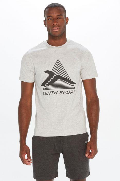 HombreDécimas Camisetas Deportivas Camisetas HombreDécimas Camisetas Deportivas rWdxCBoe