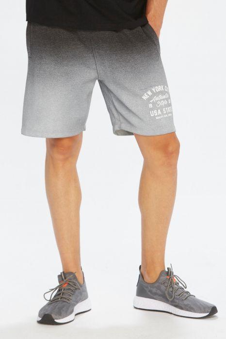 proporcionar un montón de estilo de moda tienda oficial Pantalones Cortos Casual Hombre | Decimas