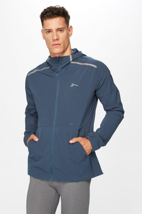 venta minorista compra especial mujer Ropa - Running - Deportes - Hombre