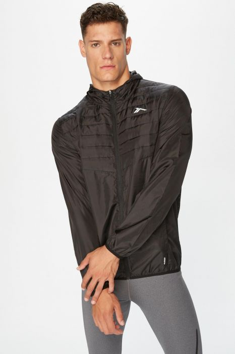 CHAQUETA RUNNING TENTH RUN PRO HOMBRE