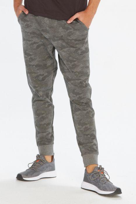 4e4371f68744 Comprar Pantalones Deportivos para Hombre Online   Décimas