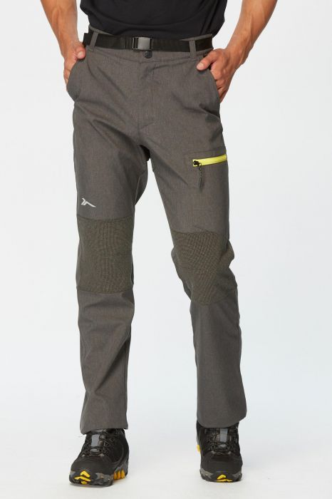 PANTALON OUTDOOR TENTH HOMBRE