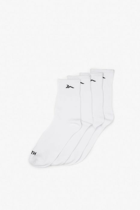 CALCETINES LARGOS TENTH PACK 4 HOMBRE