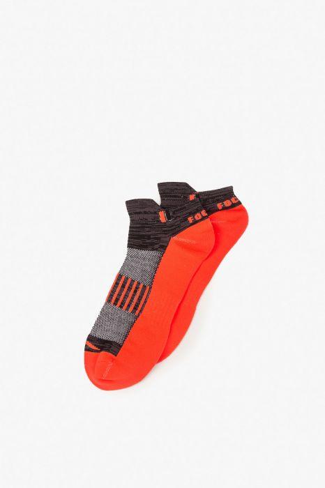 Hombre Calcetines Para OnlineDécimas Comprar Comprar SjqUMpLzVG