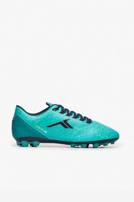 football chaussures chaussures football turf turf reebok reebok reebok turf chaussures football vmfyb7YI6g