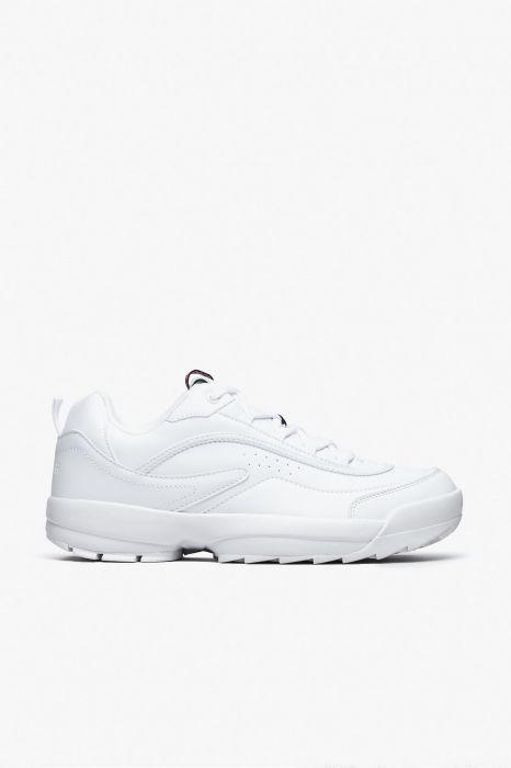 Hombre OnlineDécimas Comprar Zapatillas Para OnlineDécimas Zapatillas Hombre Comprar Para Zapatillas Para Hombre Comprar wPO0nk