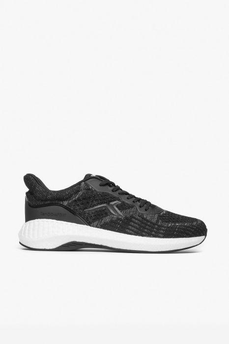 Comprar Zapatillas para hombre online | Décimas