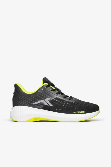 Comprar Zapatillas running para hombre online | Décimas