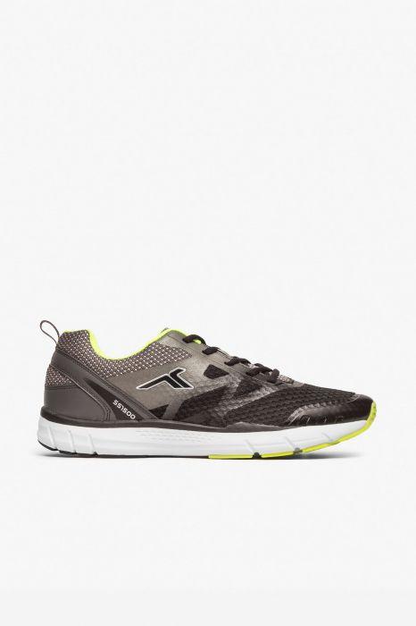 9e3b6d45c0d6 Comprar Zapatillas running para hombre online | Décimas