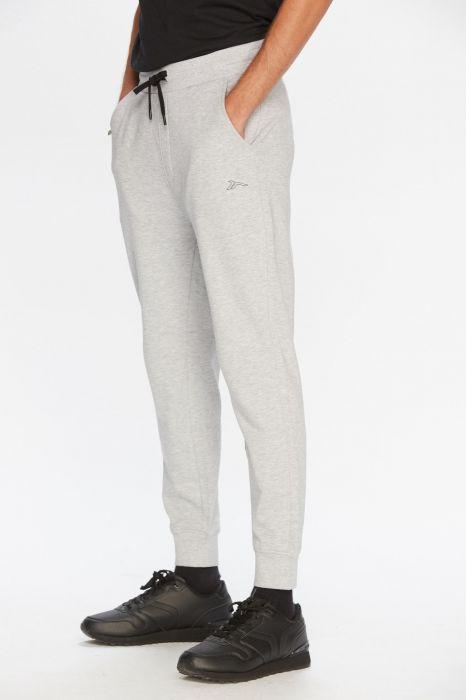 compra original bien baratas cómo hacer pedidos Pantalones Basicos Hombre | Decimas