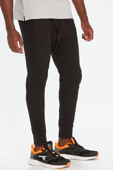 a2aa8a6a2 Comprar Pantalones Deportivos para Hombre Online | Décimas