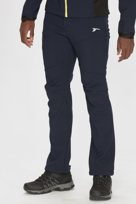 PANTALON OUTDOOR TENTH  HOMME