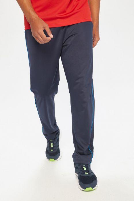 d2c4f6fb4d Comprar Pantalones Deportivos para Hombre Online