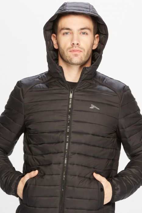 c5aaa06d0 Comprar colección abrigos para hombre online