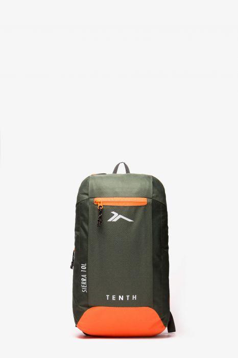 4c05116c35a Comprar ahora. Wishlist Añadir para comparar. product image