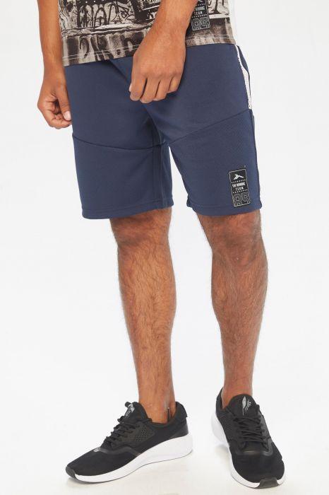 precio de descuento colores y llamativos bebé Pantalones cortos - Ropa - Baloncesto - Deportes - Hombre