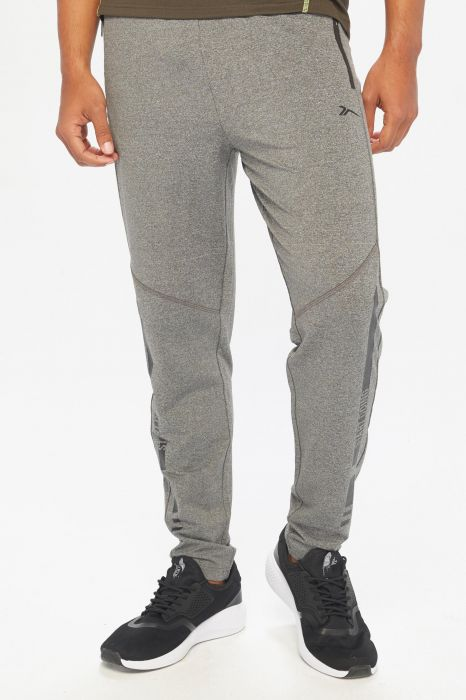 331ee05cd9 Comprar ahora. Wishlist Añadir para comparar. PANTALON TRAINING TENTH - MAN