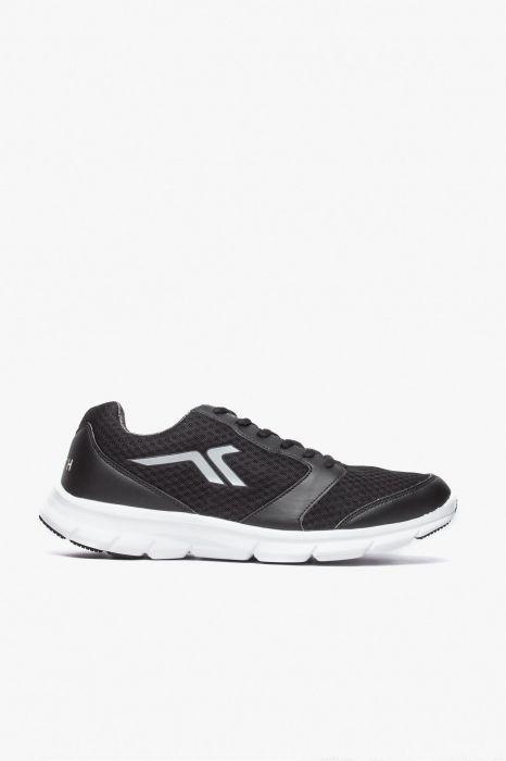 354d87810c4 Comprar Zapatillas fitness para hombre online