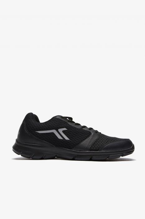 122a6832e Comprar Zapatillas running para hombre online