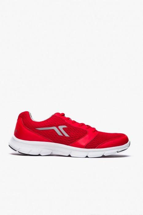 97517a82e74 Comprar Zapatillas running para hombre online
