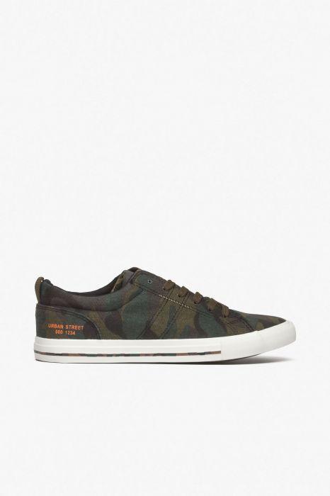 1153af12ba4 Comprar Zapatillas para hombre online