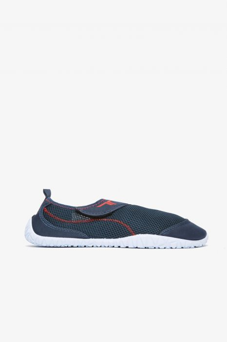 ofertas exclusivas nuevo lanzamiento ropa deportiva de alto rendimiento Chanclas y sandalias - Zapatillas - Hombre