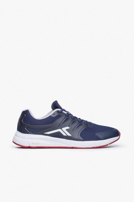 8f6a7b7436 Comprar Zapatillas running para hombre online | Décimas